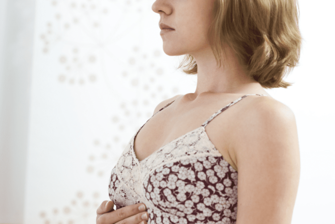 A Step-By-Step Guide To Diaphragmatic Breathing (Belly Breathing)