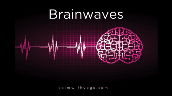 Brainwaves and intuition