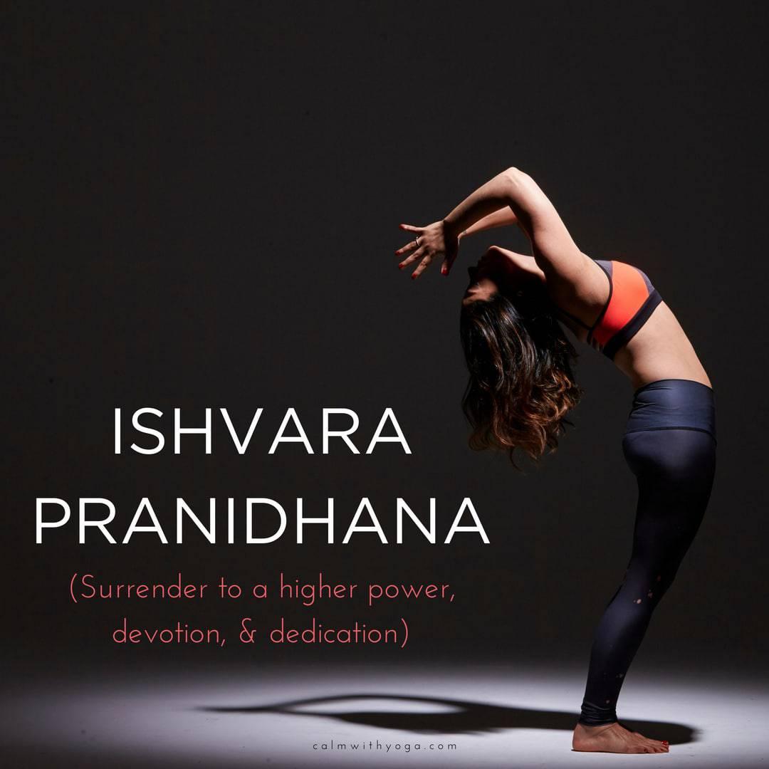 How to Handle Pain, Challenges, & Discomfort Like a Boss with Kriya Yoga