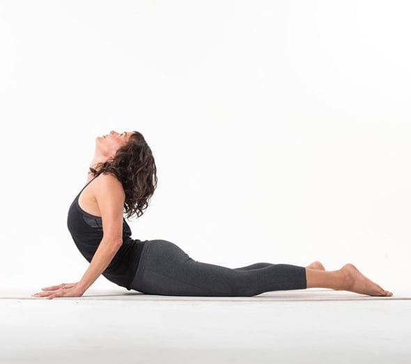 How to Boost Immunity By Practicing Yoga